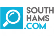 Holiday Properties in South Devon hosted on Southhams.com